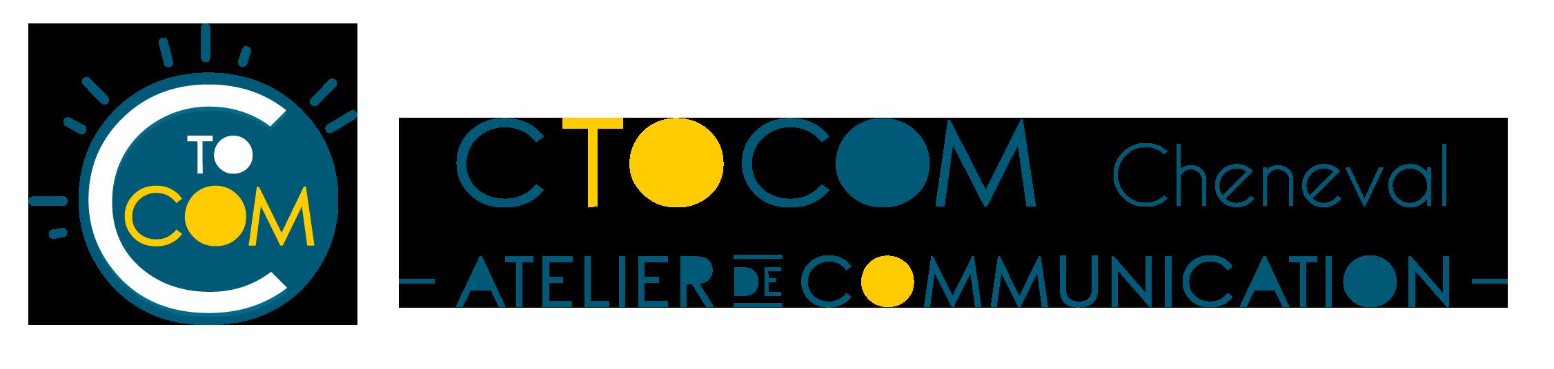 bulletin-municipal.fr